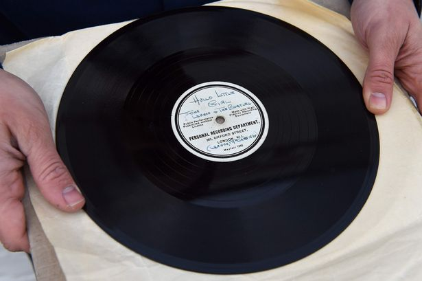 Holy-grail-Beatles-record-found
